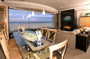Sunset Beach California Vacation Home Rental